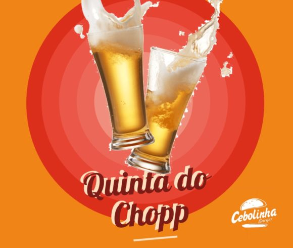 Quinta do Chopp