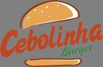 Cebolinha Burger Home